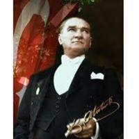 Esin Hacısalihoğlu
