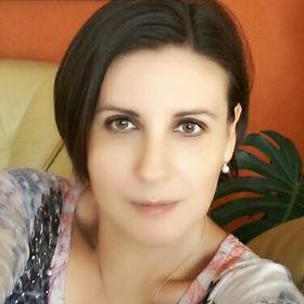 Andrea Suchetka