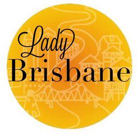 Lady Brisbane