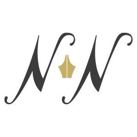 Nota Nobilis - Premium Tinte
