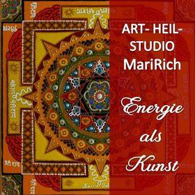 Art-Heil-Studio: MariRich