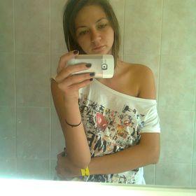 Emanuela Moldovan