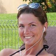 Claire Dessenne