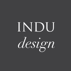 INDU DESIGN