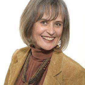 Analda Harmse