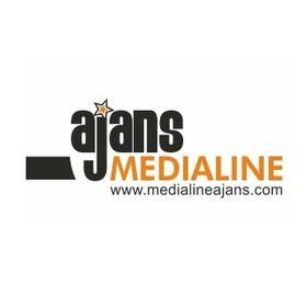 AJANS MEDIALINE