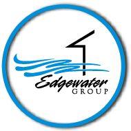 Edgewater Group