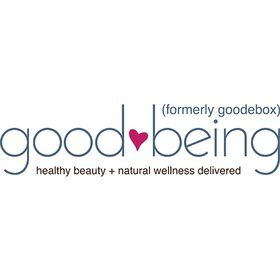 Goodbeing