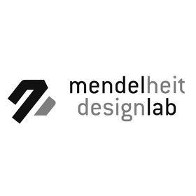 Mendel Heit Design Lab