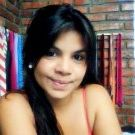 Leidy Chavez