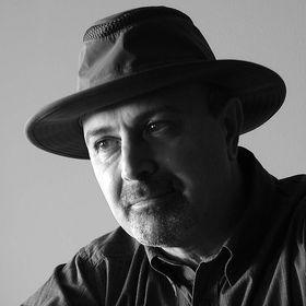 Mario Traina