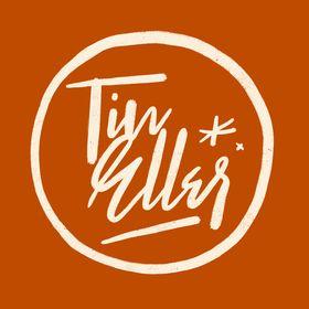 TinEller