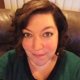 Sarah Gallaway Zahnd