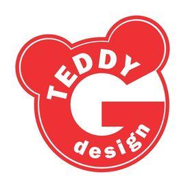 Teddy-G