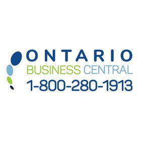 Ontario Business Central Inc.