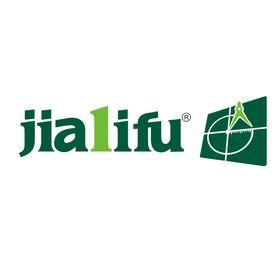 Jialifu Toilet Partition Manufacturer