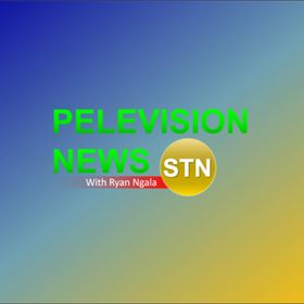 STN PELEVISION NEWS