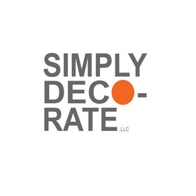 Simply Decorate ®