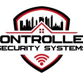Controlled Security Systems