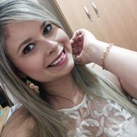 Ana Flavia Neves