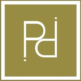 Pammax Design