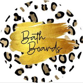 Bathboards Ltd