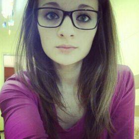 Kristína Tomková
