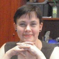 Jana Indrová