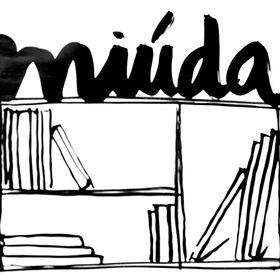 Miuda Children's Books In Portuguese