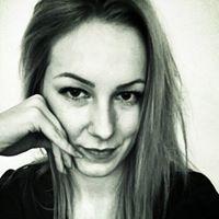 Denisa Čunderlíková