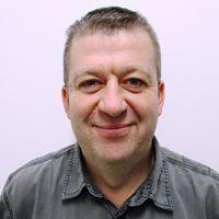 Ervin Zsigó
