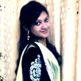 Image result for sakshi agarwal childhood