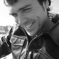 Miguel Del Campo
