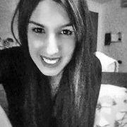 Victoria Stathopoulou