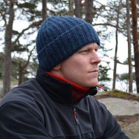 Markku Metsola