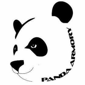 Panda Armory
