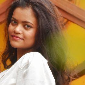 Rupa Ghosh
