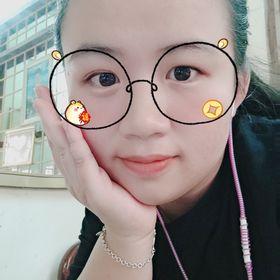 Mandy Triệu