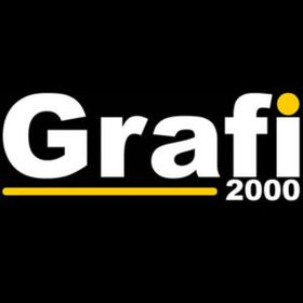 Grafi2000 Official