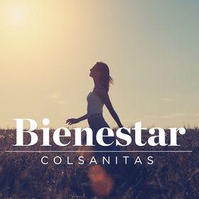 Revista Bienestar Colsanitas