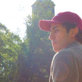 Fahad Jamil
