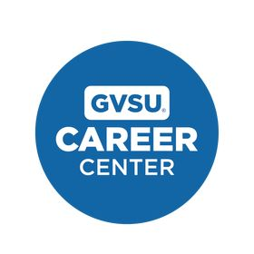 GVSU Career Center