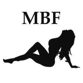 My Bikini Flex