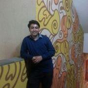 Vineet Rajgaria