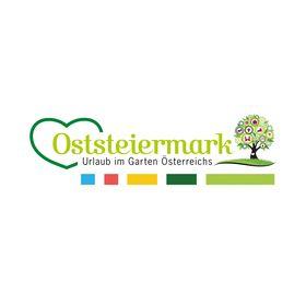 Oststeiermark Tourismus - Urlaub im Garten Österreichs