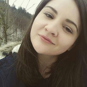 AnaCristina Stancel