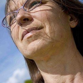 Susan Hol Taalbeeldtaal | digital artist | philosopher