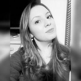Michelle Freitas