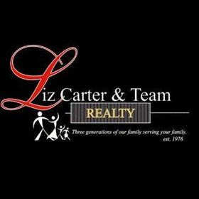 Liz Carter & Team Realty