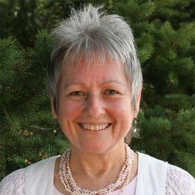 Maureen Frank | The Mandala Lady